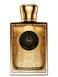 Moresque Ubar 1992 парфюмированная вода 75мл тестер