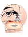 Calvin Klein Women Eau de Parfum Intense парфюмированная вода 100мл тестер