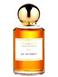 Chabaud Maison de Parfum Ile Mythique парфюмированная вода 100мл