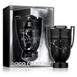 Paco Rabanne Invictus Onyx Collector Edition туалетная вода 100мл