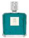 Serge Lutens Des Clous Pour Une Pelure парфюмированная вода 100мл тестер