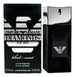 Armani Emporio Diamonds Black Carat for Him туалетная вода 50мл
