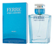 GianFranco Ferre Acqua Azzurra for men туалетная вода 100мл