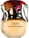Van Cleef & Arpels Oriens парфюмированная вода 100мл тестер