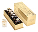 Amouage Miniature Collection Classic Men's парфюмированная вода 6*7,5мл (Gold, Dia, Silver, Reflection, Jubilation XXV, Beloved)