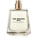 Frapin The Orchid Man парфюмированная вода 100мл тестер