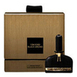 Tom Ford Black Orchid духи 15мл